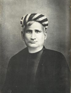 Rishi Bankim Chandra Chattopadhyay